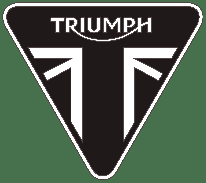 Xe mô tô Triumph Hà Nội – Thương hiệu xe cổ điển đến từ Anh Quốc