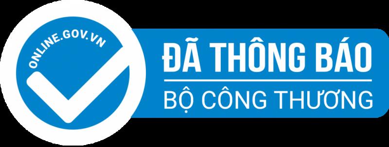 Dang Ky Website Thuong Mai Dien Tu 1024x388 1024x388